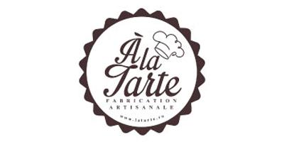 A la Tarte