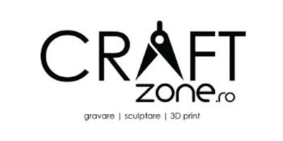 Craft Zone