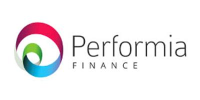 Performia Finance