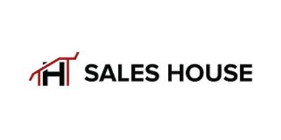Sales House